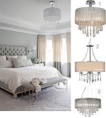 bedroom chandelier lighting. Elegant Chandelier Lights For Bedrooms How To Make Your Bedroom Romantic With Crystal Chandeliers Home Lighting H