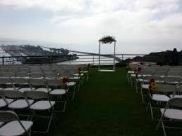 Orange County Wedding Dj At The Chart House In Dana Point
