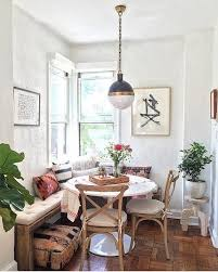 cozy dining room ideas small rooms o6 small
