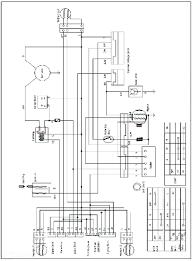tao tao 125 wiring diagram so schwabenschamanen de \u2022 Wiring Diagram for Tao Tao Atm50 at Tao Tao 125d Wiring Diagram