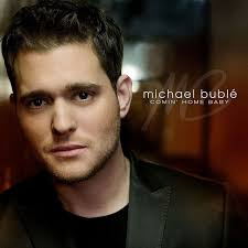 Pin on Michael Buble 9/9/75