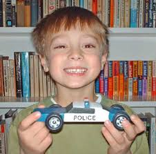 Pinewood Designs - Pinewood Derby Designs For Your Car