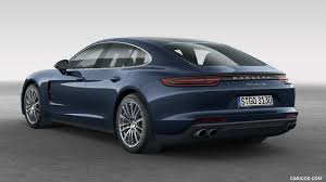 2018 porsche panamera msrp. porsche panamera engine colors striking review automotive 2018 msrp