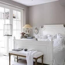 romantic gray bedrooms. Gray And White Bedroom Romantic Bedrooms