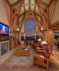 craftsman living room furniture. Image By: EANF Craftsman Living Room Furniture P