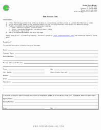 Resume Templates Samples Free 100 Unique Free Printable Resume Templates Resume Sample Template 10