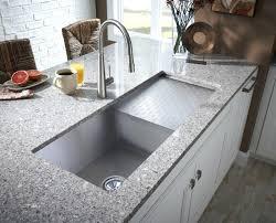 best stainless steel kitchen sink kitchen makeovers double stainless steel kitchen sink best deals on kitchen