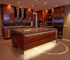full size of furniture under cabinet lighting under cabinet lighting installation under cabinet lighting strips