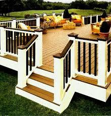 simple wood patio designs. Brilliant Simple Top Best Simple Deck Ideas On Pinterest Small Decks Throughout Patio Designs  Pati Yards Inside Wood