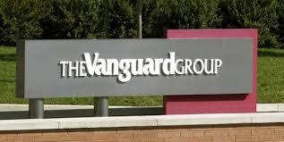 Bildergebnis für Vanguard Corporation Invest
