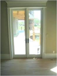 exterior french doors home depot exterior french doors exterior french doors a inspirational integrity french doors