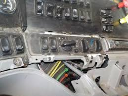 wiring diagrams freightliner fl70 the wiring diagram fl 70 freightliner wiring fuse box diagram nilza wiring diagram