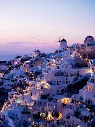 Yunanistan Altın Vizesi – Oturum İzni - Yeni Bir Hayat