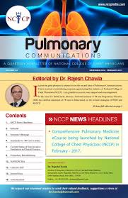 17 best images about metro hospital pdf pulmonary pulmonary rehabilitation guidelines dr deepak talwar lung cancer specialist