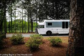 tiny house school bus. One Of The Things That I Like Most About Idea A Bus Conversion Compared To Traditional Tiny House On Wheels, Is They Are Designed Sustain School