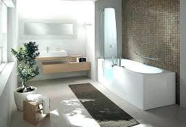 modern bath shower combo combination on bathroom regarding wonderful tub bathtub photo galleries home