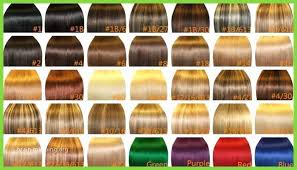 Freetress Wig Color Chart 59 Unique Freetress Color Chart Home Furniture
