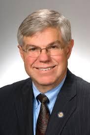 State Representative Gary Scherer - Home | Facebook