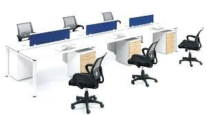 space saving office ideas. Space Saving Office Ideas Desk