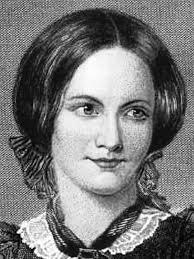 Шарлотта <b>Бронте</b> – биография, фото, личная жизнь, книги ...