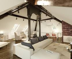 ikea living room lighting. Full Size Of Living Room:light Fixtures Dining Room Chandeliers Floor Lamps For Ikea Lighting R