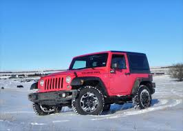 jeep wrangler 2015 2 door. 2015 jeep wrangler rubicon is a hard rock beast 2 door