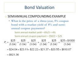 Fundamentals Of Corporate Finance 2 E Ppt Download