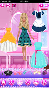 dress up games for s kids fun beauty salon with fashion makeover