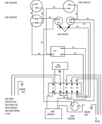 square d well pump pressure switch wiring diagram for 10 hp inside pressure switch wiring diagram air compressor at Square D Pressure Switch Diagram