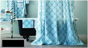 shower curtain rails ikea shower curtains ikea beautiful ikea shower curtain