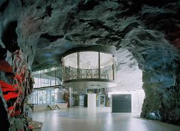 amazing office space. White Mountain Office Stockholm Sweden Amazing Space A