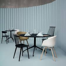 office chair conference dining scandinavian design aac22. About A Chair 22 - AAC22 Office Conference Dining Scandinavian Design Aac22
