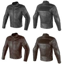 jacket dainese stripes d1 skin