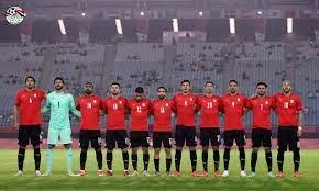 منتخب مصر يتأهل لدور الـ8 لاوليمبياد طوكيو بعد الفوز على أستراليا - اليوم  السابع