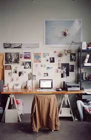 studio apartment tumblr. what are the pros and cons of your studio? pros: i am no longer working out my apartment \u2013 have a space where can \u201cgo to work\u201d hunker studio tumblr