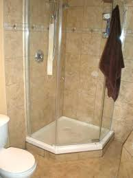 small shower pan bathroom base sizes smallest large size simple inexpensive decorating ideas small shower pan