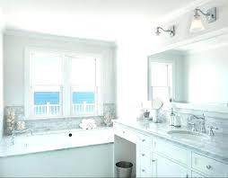 flat or satin paint for bathroom semi gloss paint for bathroom design semi gloss ceiling paint