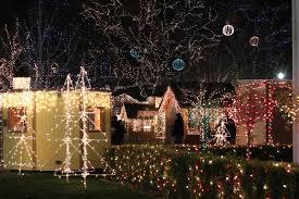 Ogden City Park Christmas Lights Christmas Village Downtown Ogden Utah Google Search