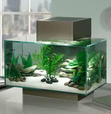 aquarium furniture design. Aquarium Design Furniture I