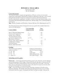 graphing quadratic equations worksheet pdf