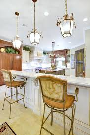 french country lighting ideas. French Country Kitchen Lighting Style Ideas . Y