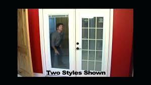 terrific remove sliding glass door glass door double sliding glass doors glass panel doors replacing windows