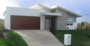 Small Picture Custom Building Designs by Iphorm Building Designers Gold Coast