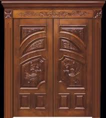 exterior door designs. Wood Door Designs For Houses 2015 Wooden Main Design House Exterior Panel Front F