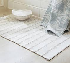 chindi bath rug pottery barn link on view full size