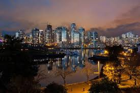 Renters In Vancouver Paid The Highest Average Rent For A Two Bedroom  Apartment, At
