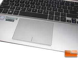 Asus and our third party partners use cookies (cookies are small text files placed on your products to personalize your user experience on asus products and services) and similar technologies such as web beacons to provide our products and. Asus Touchpad Not Working Solved 1st Way Youtube