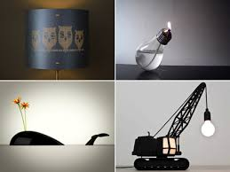 cool desk accessories for guys style