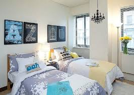 college bedroom decor fancy wall art decoration ideas for college girls bedrooms kaamz college bedroom ideas