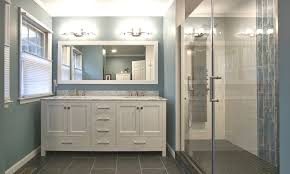 Bathroom Remodeling Columbia Md Remodelling New Decoration